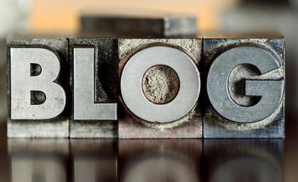 blog-evasofia.blog