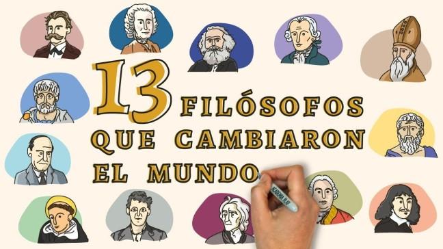 evasofia-13-filósofos-que-cambiaron el mundo