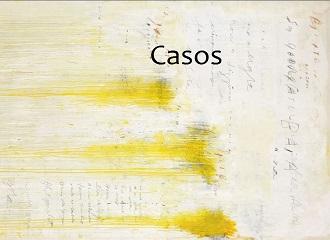 evasofia-casos